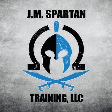 JM Spartan Law Enforcement Training LLC